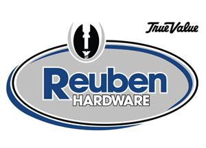 Reuben Hardware